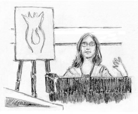10-Court-Sketch-Rape-Expert-One