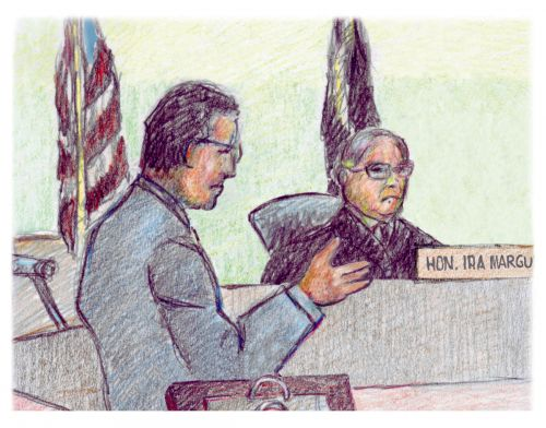 15-Court-Sketch-Assistant-DA