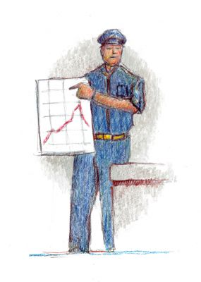 17-Court-Sketch-Cop-With-Chart