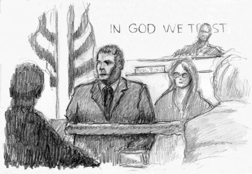 1-Court-Sketch-Star-Witness