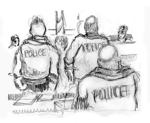 18-Court-Sketch-Cops