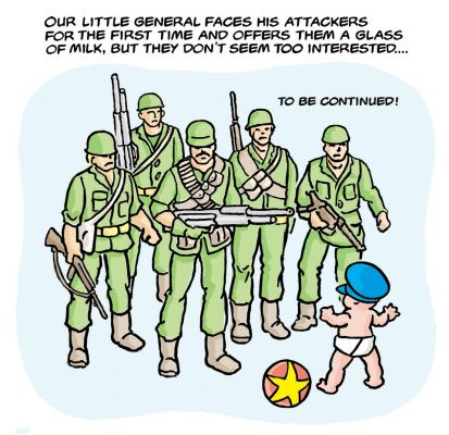 13-Soldiers-Little-General-2018-960px