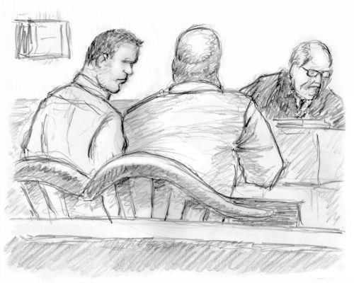 4-Court-Sketch-Defendant-Confers