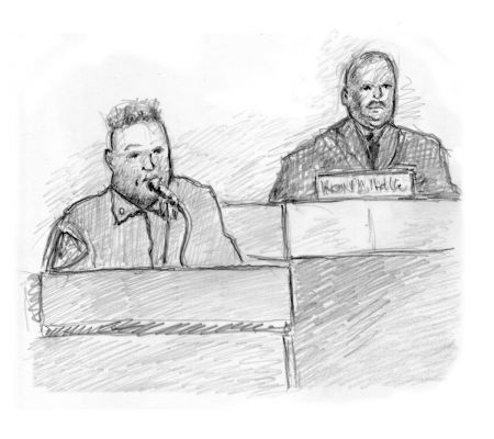 19-Court-Sketch-Funny-Hair-Guy