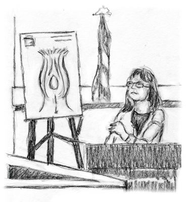 11-Court-Sketch-Rape-Expert-Two