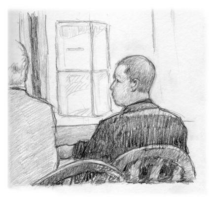 2-Court-Sketch-Defendant