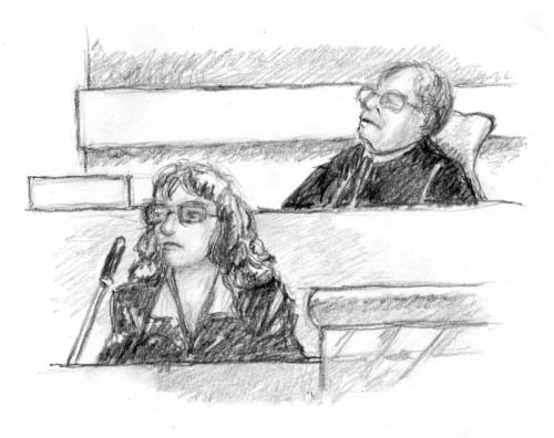 6-Court-Sketch-Judge-and-Expert-Witness